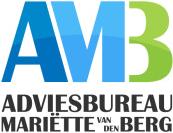 AMB Advies